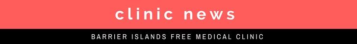 bifmc news