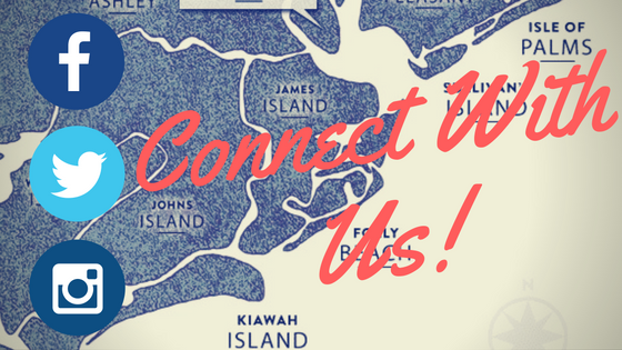 Free Clinic Near Me: Connect with Barrier Islands Free ...